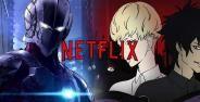 Anime Orisinal Netflix Banner 96dec