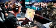 Tim Esports Cs Global Offensive Terbaik Banner F69b1