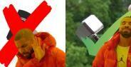 8 Desain Flashdisk Terunik Yang Pernah Ada Transfer Data Jadi Makin Kece 4f509