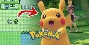 Game Pokemon Terbaik 2019 Banner 4a995