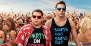 Nonton Download Gratis Film 22 Jump Street 2014 Duo Polisi Kocak Beraksi 6de19