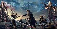 7 Alasan Kenapa Final Fantasy Adalah Game Jrpg Terbaik Sepanjang Masa Nggak Ada Duanya 9e4ae