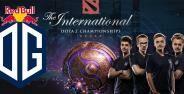 Cara Kerja Turnamen The International 2019 Kompetisi Dota 2 Terbesar Di Dunia 6fd00