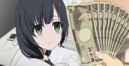 Budget Pembuatan Anime Bannerx 0359c