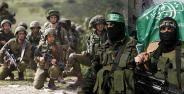 Perbedaan Militer Israel Palestina Banner 8f2f5