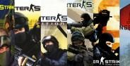 5 Alasan Kenapa Game Counter Strike Masih Eksis Sampai Sekarang Nggak Ada Matinya E9ee2