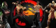 7 Fakta Unik Game Mortal Kombat Ketika Awal Dirilis Yang Mungkin Belum Kamu Ketahui 6ef8c