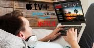 Apple Tv Vs Netflix Vs Amazon Prime Video Banner 7d6e3