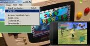 Rekomendasi 10 Emulator Gba Terbaik Di Pc Dan Android Dijamin Bikin Nostalgia 24f3e