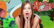 7 Fakta Mengerikan Tentang Pokemon Pokemon Ternyata Bisa Dimakan 9433d