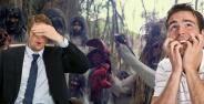 7 Film Dengan Adegan Pembunuhan Paling Sadis Jangan Nonton Kalau Nggak Mau Muntah 294ed