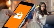 Aplikasi Jual Beli Online Terbaik Banner 9adf7