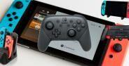 7 Aksesoris Terbaik Untuk Memaksimalkan Nge Game Di Nintendo Switch Bikin Nge Game Makin Asyik 5273f