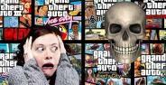 7 Hal Mengerikan Yang Ditemukan Dalam Game Grand Theft Auto Ada Alien Di Gta 01da8