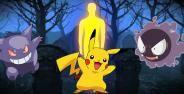 Pokemon Dulunya Manusia Banner 6f6e1