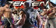 7 Game Tekken Terbaik Yang Pernah Ada Dari Yang Terburuk Hingga Yang Terbaik 7f0d6