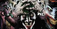 7 Hal Paling Jahat Yang Pernah Dilakukan Oleh Joker Di Komik Pernah Membunuh Robin E93d3
