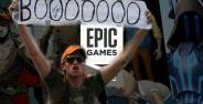 Alasan Kenapa Epic Games Store Nggak Disukai Oleh Banyak Orang Mencuri Data Pribadi Pengguna 60672
