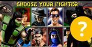 7 Karakter Rahasia Terkuat Di Game Mortal Kombat Unlock Nya Susah Banget A0514