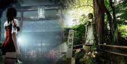 8 Kejadian Nyata Mengerikan Yang Menjadi Inspirasi Game Game Horor Ngeri Banget 6781c