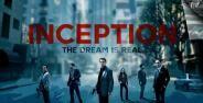 Nonton Film Inception Af25c