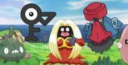 Pokemon Desain Terburuk Banner 9b830