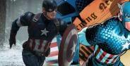 Fakta Perisai Captain America Bannerx 4eec0