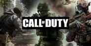 7 Game Terbaik Dari Franchise Call Of Duty Mana Yang Jadi Favoritmu B8374