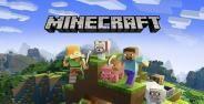 Minecraft Banner Edited 6e7b7