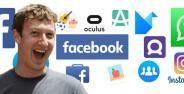 7 Produk Facebook yang Paling Sukses, Nggak Cuma WhatsApp dan Instagram!