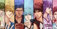Anime Olahraga Banner Facc9