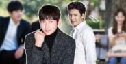 Rekomendasi 8 Drama Korea Ji Chang Wook Terbaik | Dari yang Lama Hingga Terbaru!
