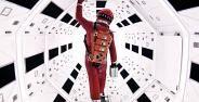 Film Sci Fi Fiksi Ilmiah Terbaik Sepanjang Masa Box Office Main Img 4bc4c