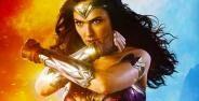 Nonton Download Gratis Film Wonder Woman 2017 Ketika Sejarah Bertemu Mitologi 76f79