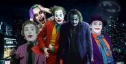 Pemeran Joker Terbaik Banner 6519a