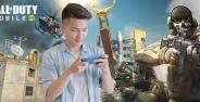 Call Of Duty Mobile Resmi Dirilis Di Android Dan Ios Ini Cara Download Dan Memainkannya D59e3