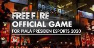 7 Alasan Kenapa Free Fire Masih Menjadi Game Terpopuler Di Indonesia Banyak Sponsor De19d