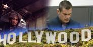 7 Film Asia Yang Makin Terkenal Setelah Di Remake Hollywood Bagusan Remake Nya 0af7c