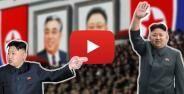 Channel Youtube Asli Korea Utara 59f07