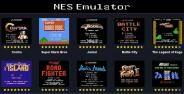 Nes Emulator Terbaik Main Img C7bba