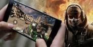 Setting Sensitivitas Call of Duty: Mobile Terbaik | Mode Multiplayer & Battle Royale