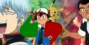 7 Anime Populer Yang Paling Kontroversial Karena Rasis D1092