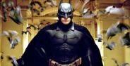 Nonton Film Batman Begins Banner 1ef7f