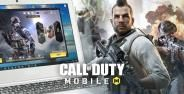 Cara Main Cod Mobile Di Pc Gameloop Banner D93b9