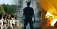 Bangga Banget 4 Film Indonesia Yang Dibuat Versi Remake Nya Di Luar Negeri 02e75