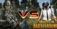 Perbedaan Mode Battle Royale Di Pubg Mobile Dan Cod Mobile Mana Yang Lebih Seru A5ae9