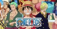 Fakta Menarik Anime One Piece Main Img 336e6