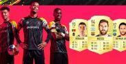 7 Pemain Dengan Rating Tertinggi Di Fifa 20 Didominasi Pemain Liga Spanyol F715e