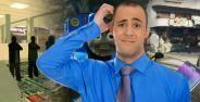 7 Mod Video Game Paling Absurd Yang Pernah Ada Bikin Geleng Geleng Kepala F7c84