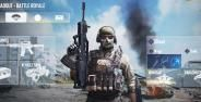 6 Pilihan Kelas Di Mode Battle Royale Call Of Duty Mobile Wajib Tahu Sebelum Main Bdd59